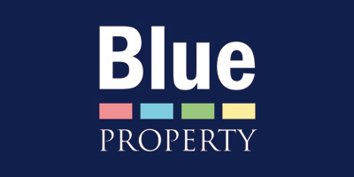 Blue Property Sales & Rentals